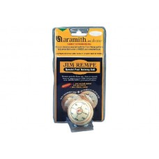 Aramith Jim Rempe Special Pool Training Ball, 57,2mm